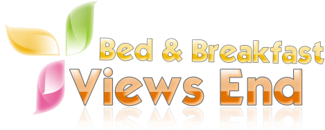 Views End Bed & Breakfast