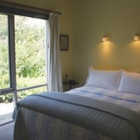 views-end-bed-and-breakfast-portarlington_228