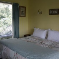 views-end-bed-and-breakfast-portarlington_232