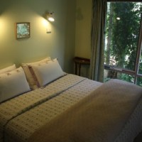 views-end-bed-and-breakfast-portarlington_238
